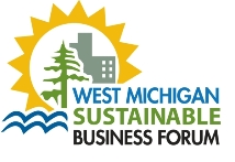 West Michigan Sustainable Business Conference