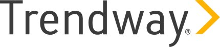 TrendwayNEWlogo