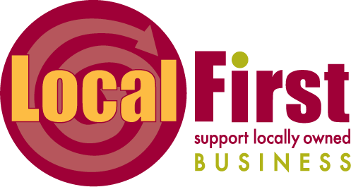 Local-First