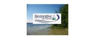 Restorative Lake Sciences