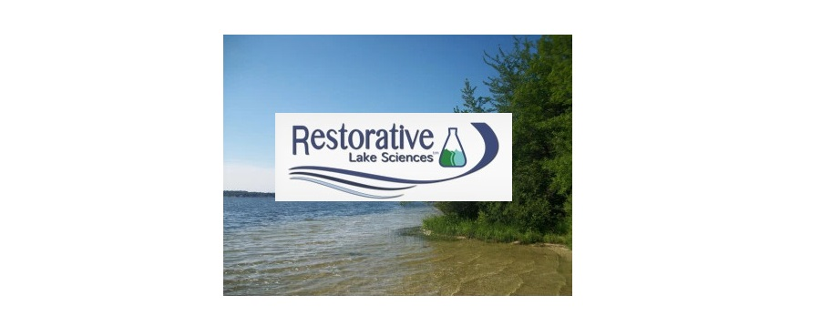restorative-lake-sciences31