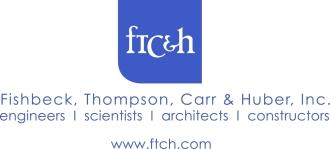 FTCH_2103_logo