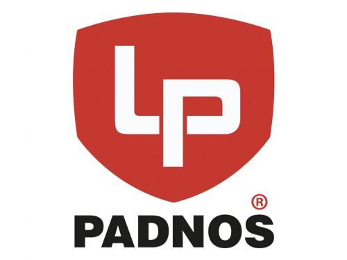 PADNOS_logo_2013_1024