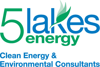 5Lakes_Business_Card_Front_Skip_OL