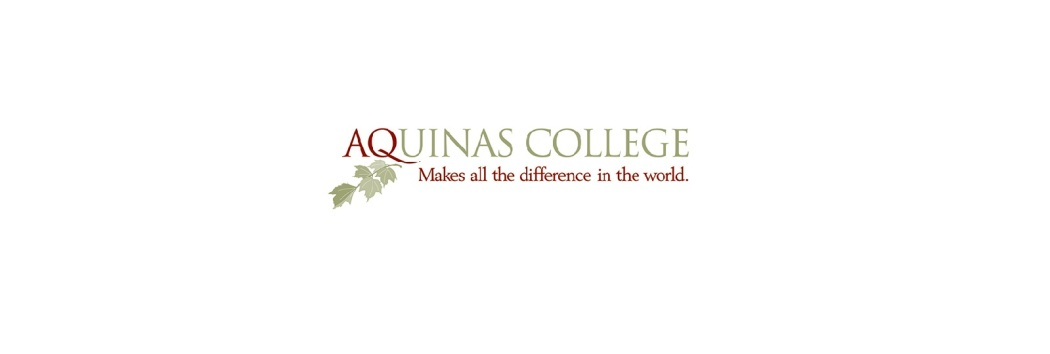 aquinas-college1