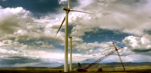 beautiful_turbines