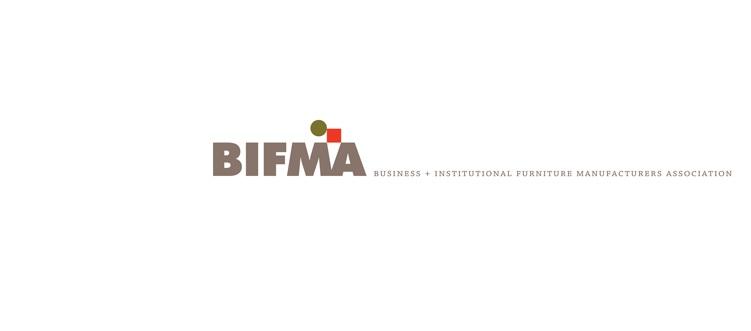 bifma2