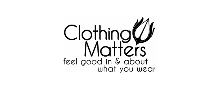 Clothing Matters