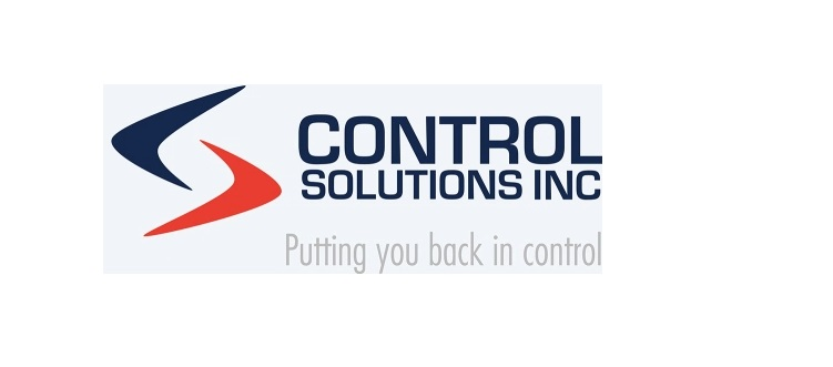 control-solutions11