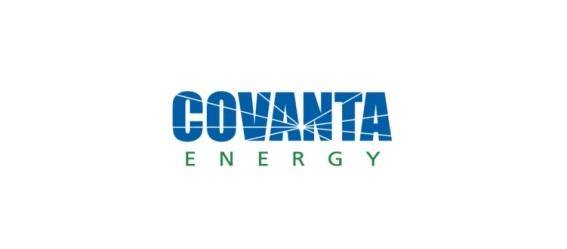 covanta1