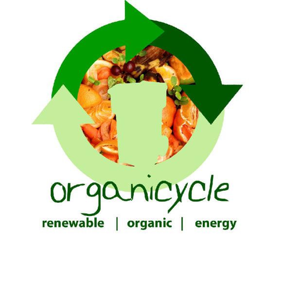 DNorganicycle1