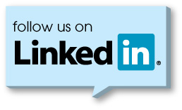 linkedin_follow_us