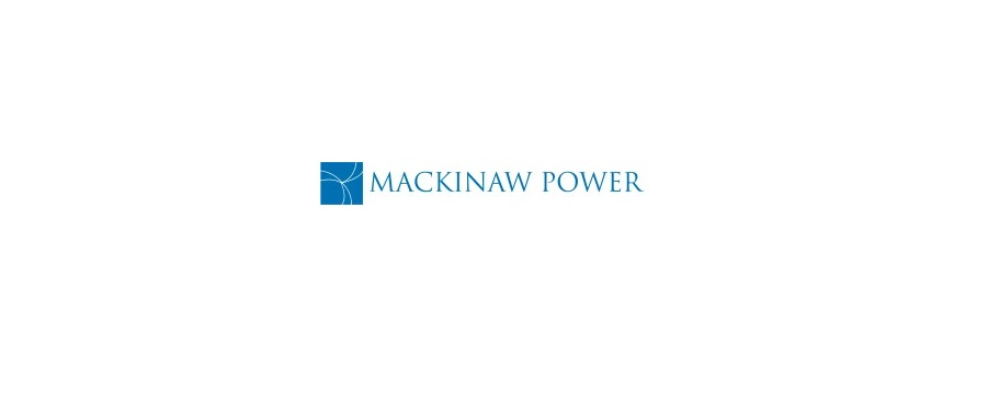 mackinaw-power11
