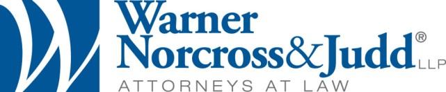 Warner-Norcross-Judd-LLP