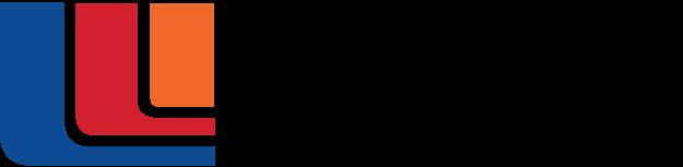 WBG-Logo