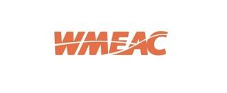 WMEAC1