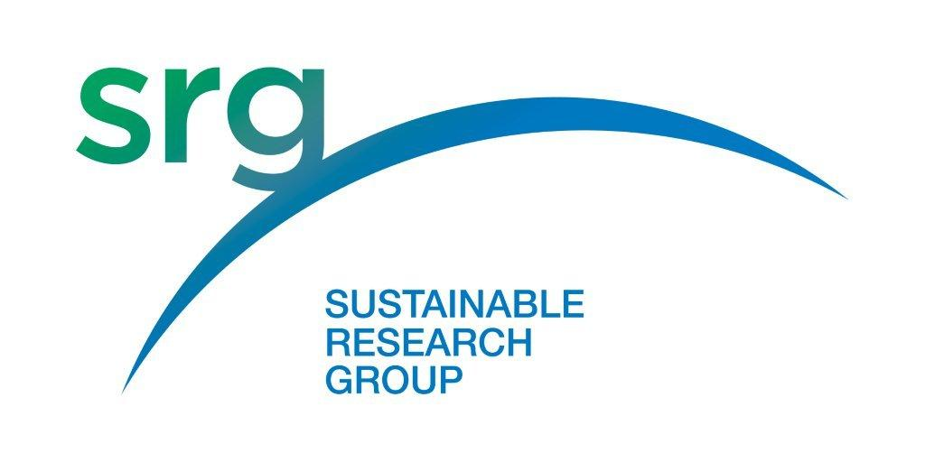 01-13_SRG_Logo_Color_WM (3)