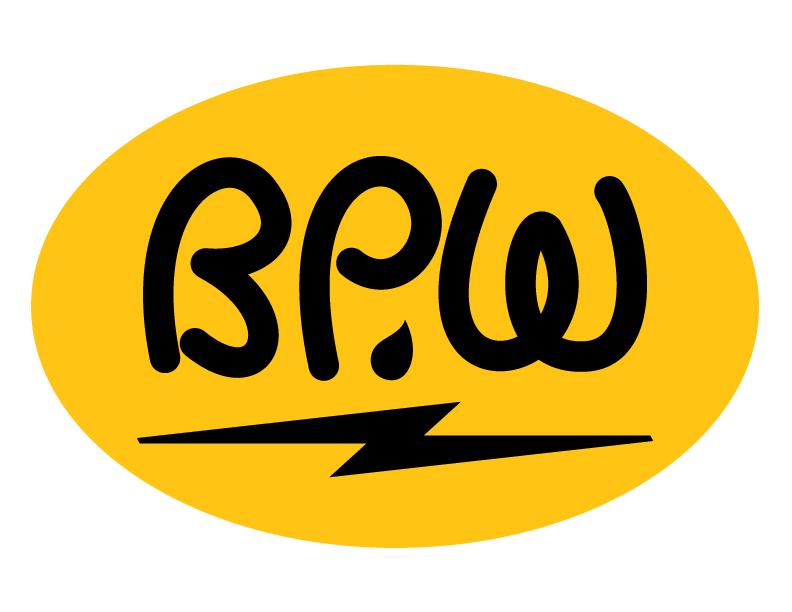 BPW_Logo_jpg (2)