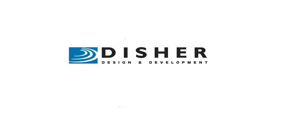 Disher
