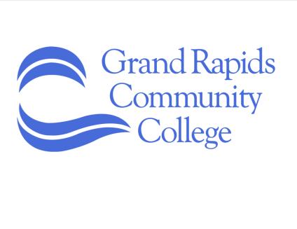 GRCC-Logo-1024x791