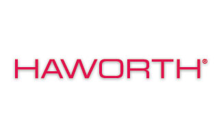 Haworth-Logo