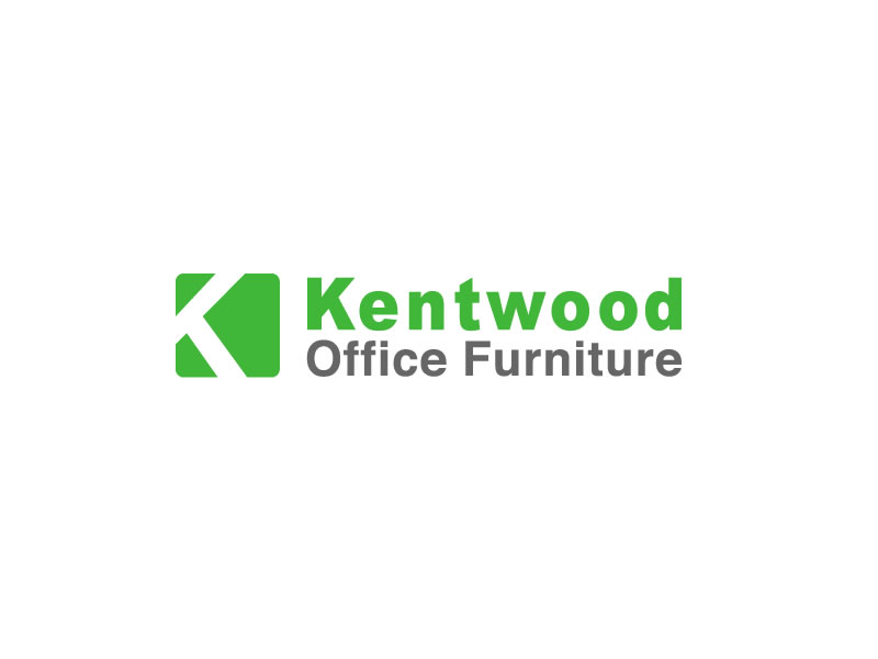 Kentwood Office Furniture West Michigan Sustainable