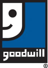 logo-goodwill-full