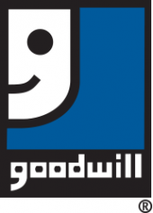 logo-goodwill-full-e14558135884661
