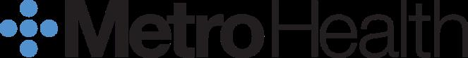 metro-health