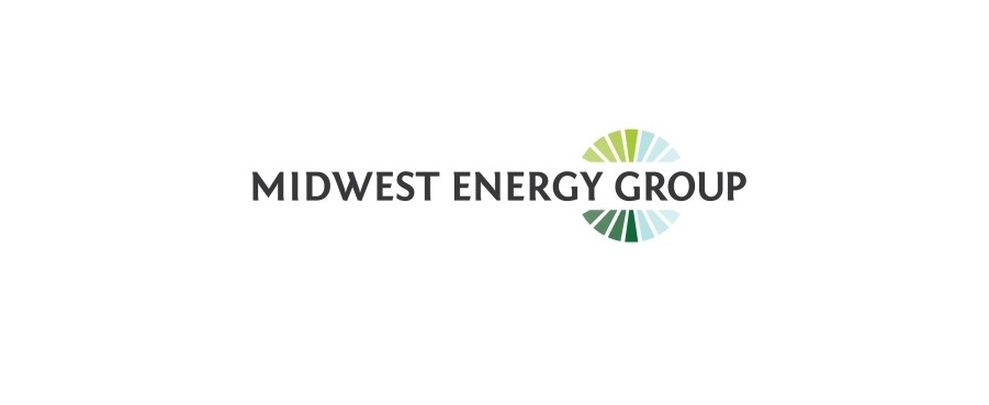 midwest-energy-group31