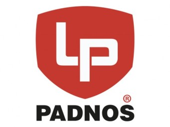 padnos_logo_2013_1024-e1456255262426