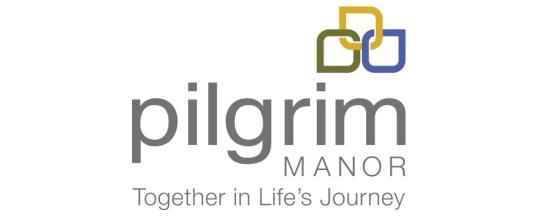 pilgrim1