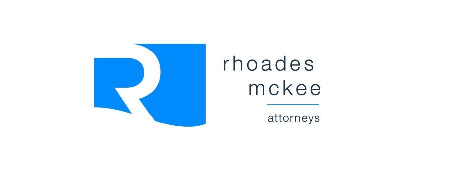 rhoades1