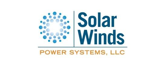 solar-winds1