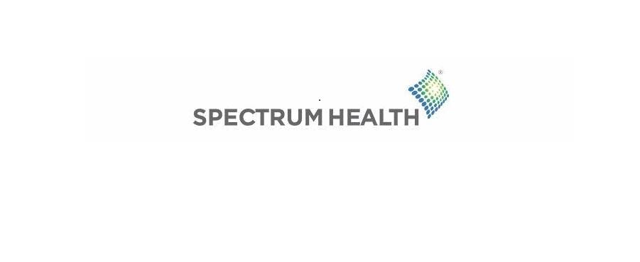 spectrum-health1