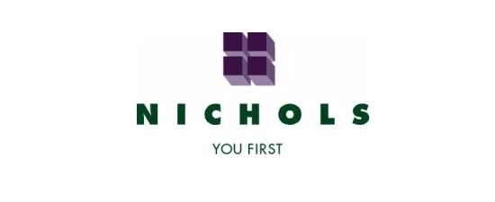 nichols11