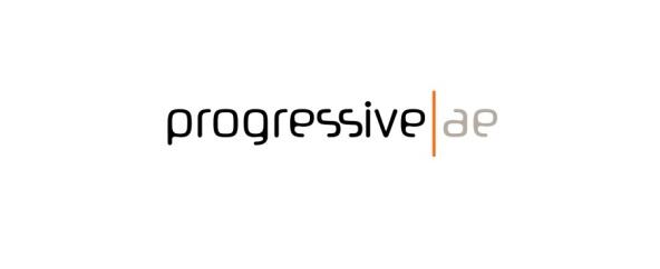 progressiveae1