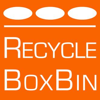 RBB_LogoBox_600x600