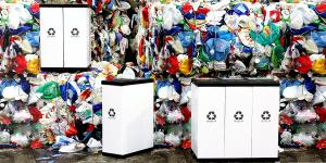 RecycCenter_1200x600