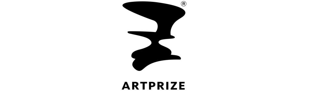 artprize1
