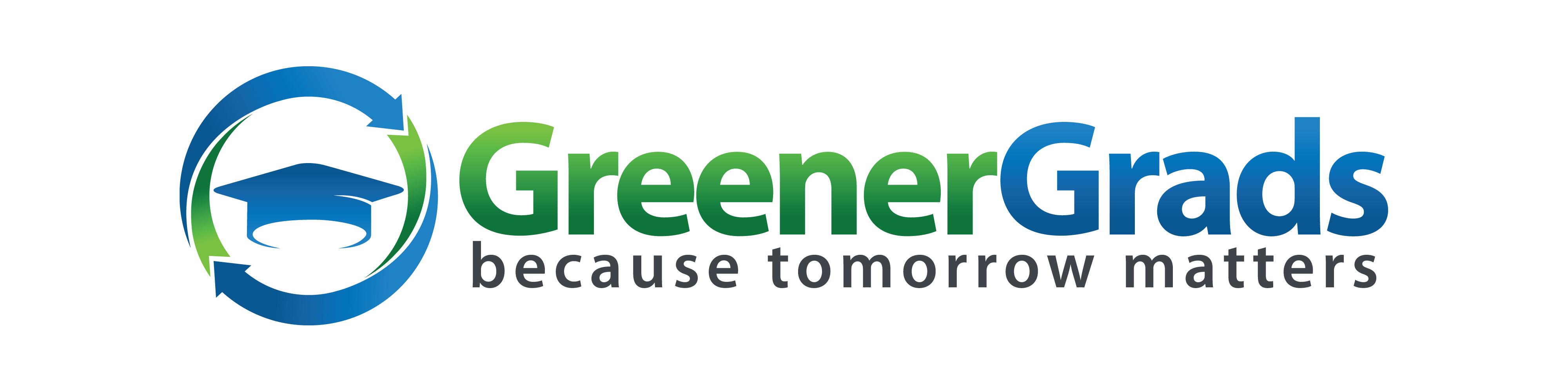 Greener Grads