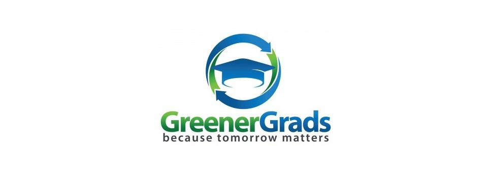 greenergrads31