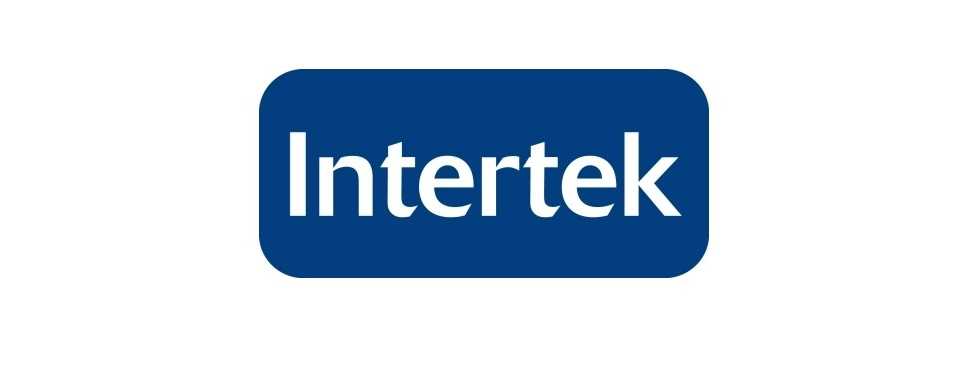 intertek11