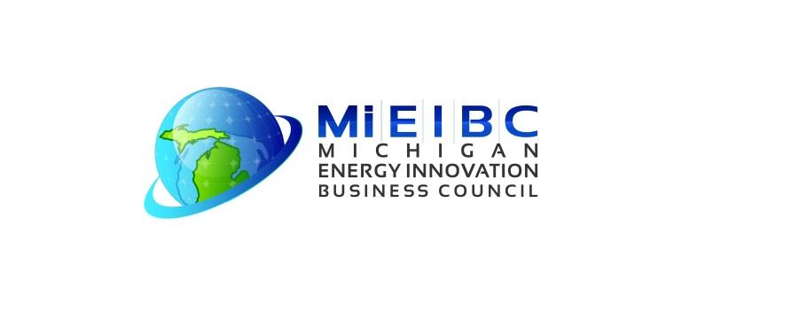 mieibc21