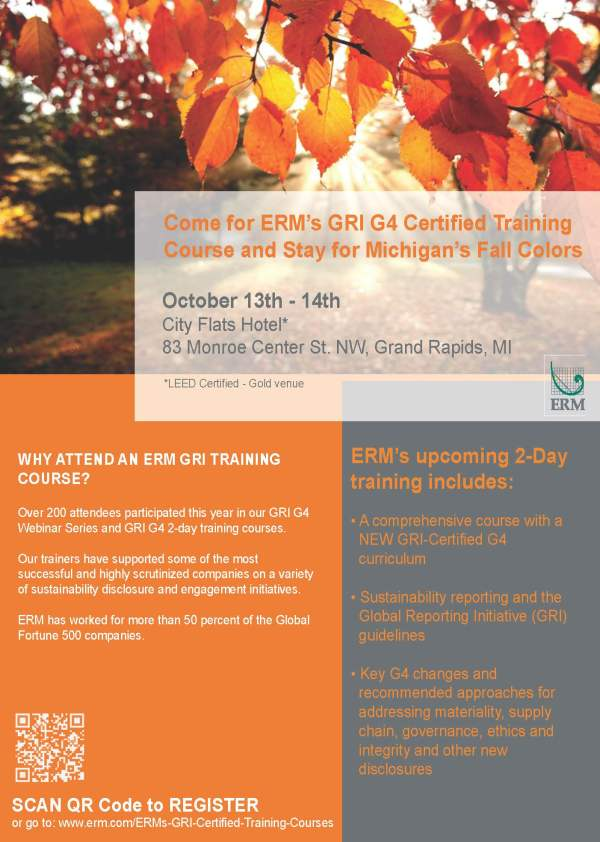 GRI Flyer _ Fall 2014 Michigan Training (2)