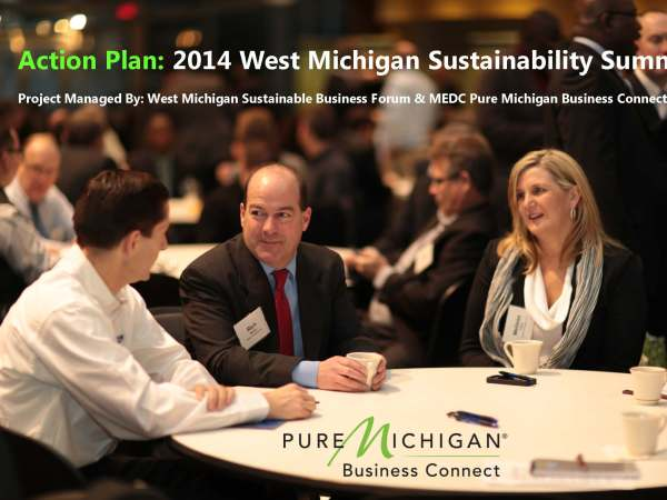 West Mich Sustainability Summit Action Plan_Page_1