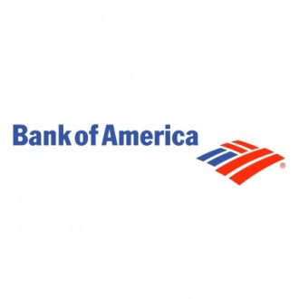 bank_of_america_2_132901
