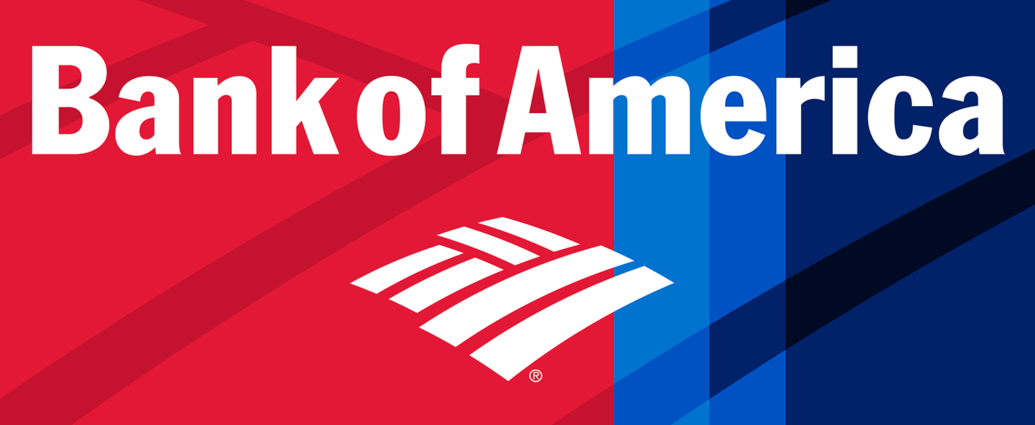 welcome new member bank of america merrill lynch west