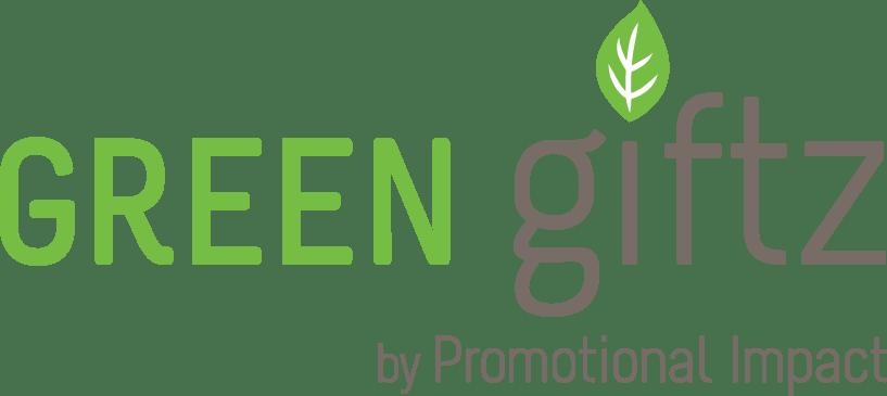 GreenGiftz-PI_Logo