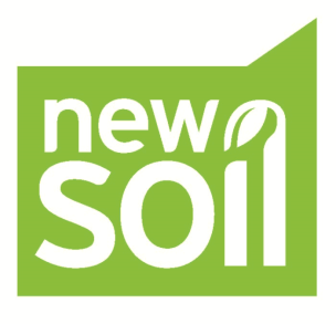 new-soil-logo1